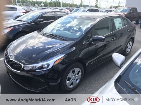 new kia forte for sale avon in andy mohr kia rh andymohrkia com Kia Forte Manual Transmission 2011 Kia Sorento Owner's Manual