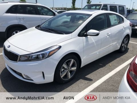 new kia forte for sale avon in andy mohr kia rh andymohrkia com Kia Soul Manual 2011 Kia Sorento Owner's Manual
