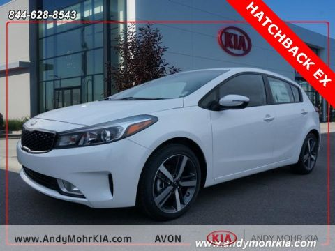 new kia forte for sale avon in andy mohr kia rh andymohrkia com Kia Optima Owner's Manual Kia Soul Manual