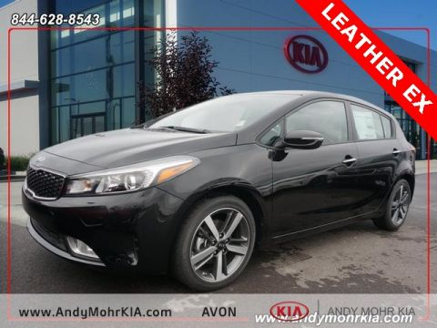 new kia forte for sale avon in andy mohr kia rh andymohrkia com Kia Optima Owner's Manual 2000 Kia Sephia Manual